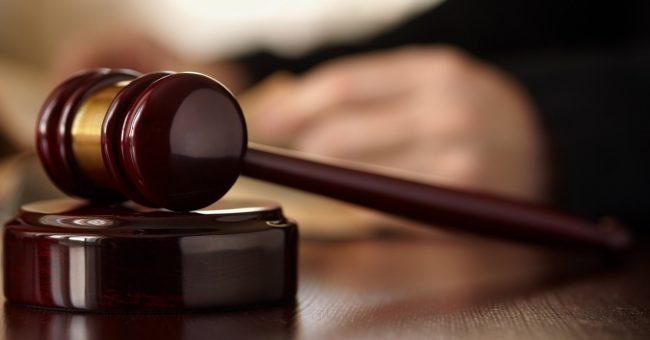 Corte di Cassazione – Sentenza n. 2072/2013