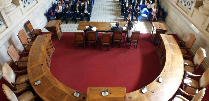 Corte di Cassazione – Sentenza n. 4518/2014
